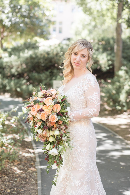 bride-stanford-portrait.jpg