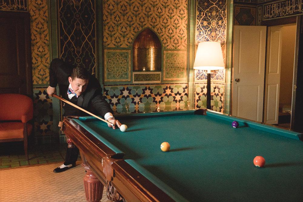 fairmont-hotel-sf-wedding-pool-room.jpg