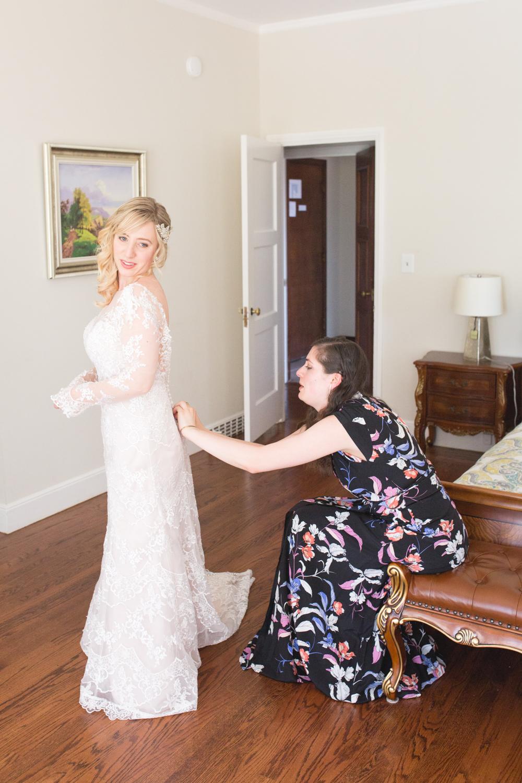 wedding-bride-getting-ready-sf.jpg
