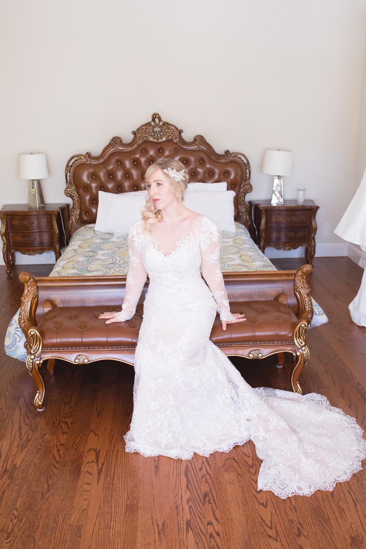 wedding-bride-portrait-sf-bay-area.jpg