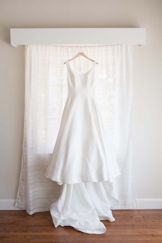 wedding-dress-sf.jpg