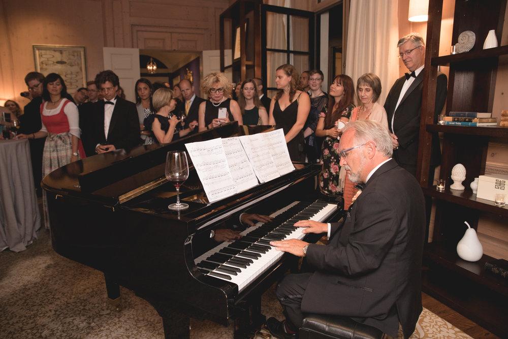 wedding-fairmont-hotel-sf-piano.jpg