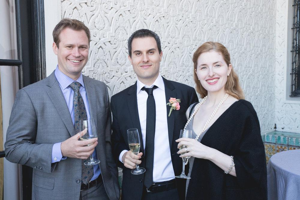 wedding-guests-fairmont-sf.jpg