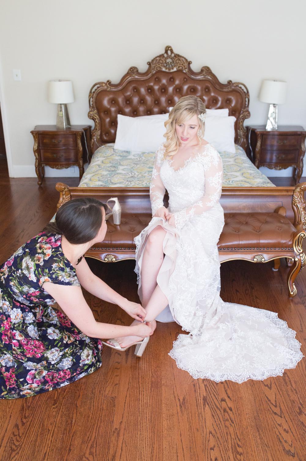 wedding-sf-bride-getting-ready.jpg