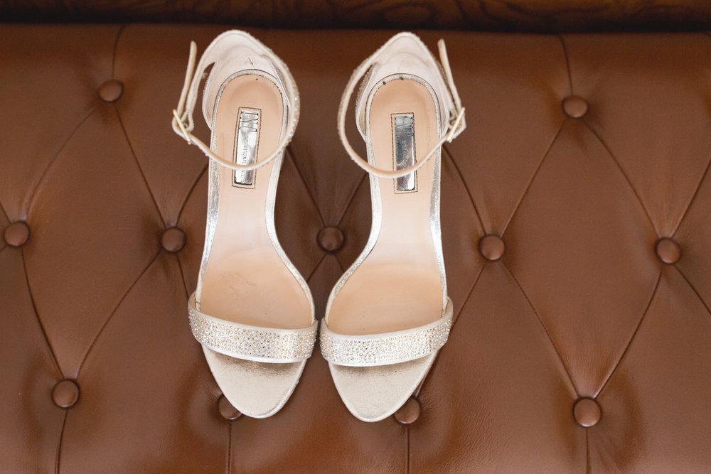 wedding-shoes-sf-east-bay.jpg