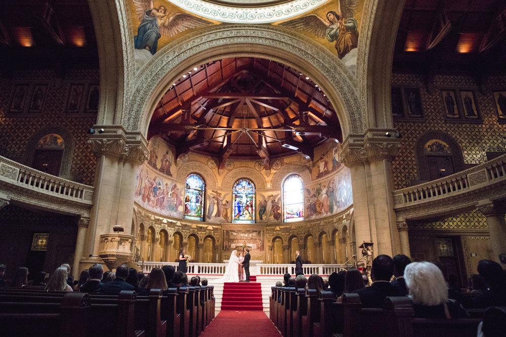 wedding-standford-church-south-bay.jpg