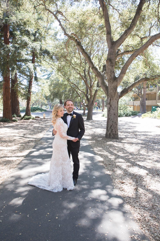 wedding-stanford-bride-groom.jpg