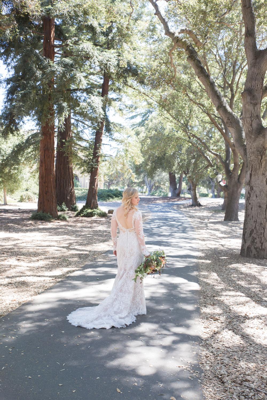 wedding-stanford-bride-portrait.jpg