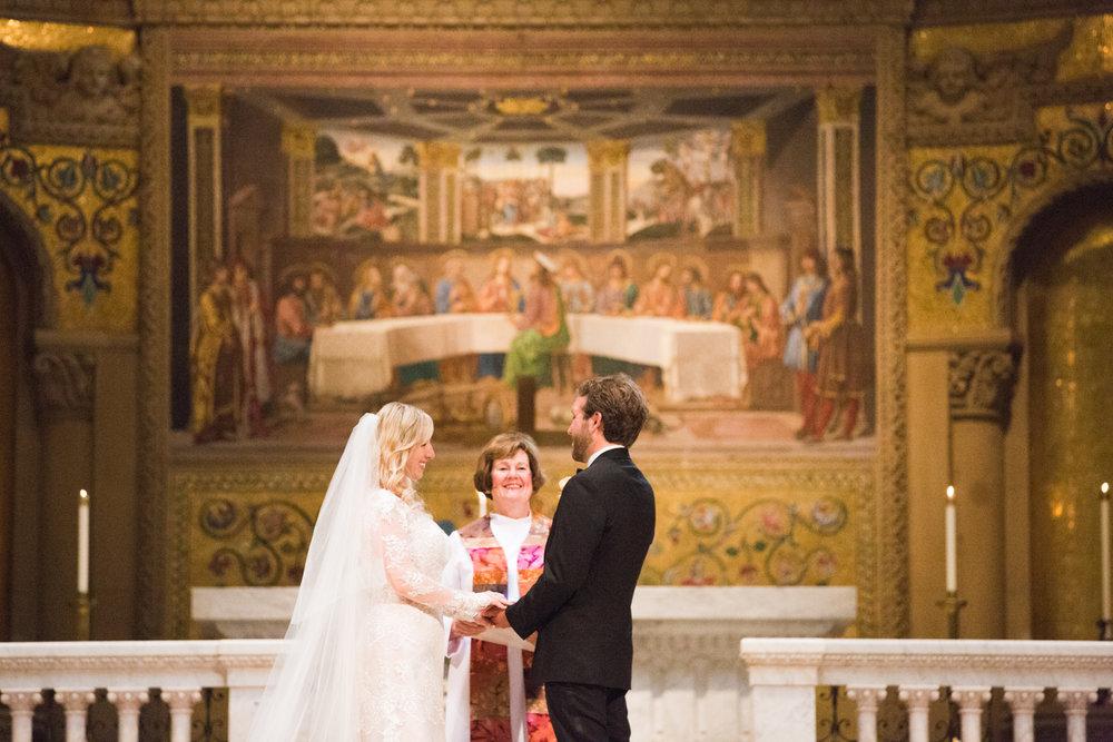 wedding-stanford-church.jpg