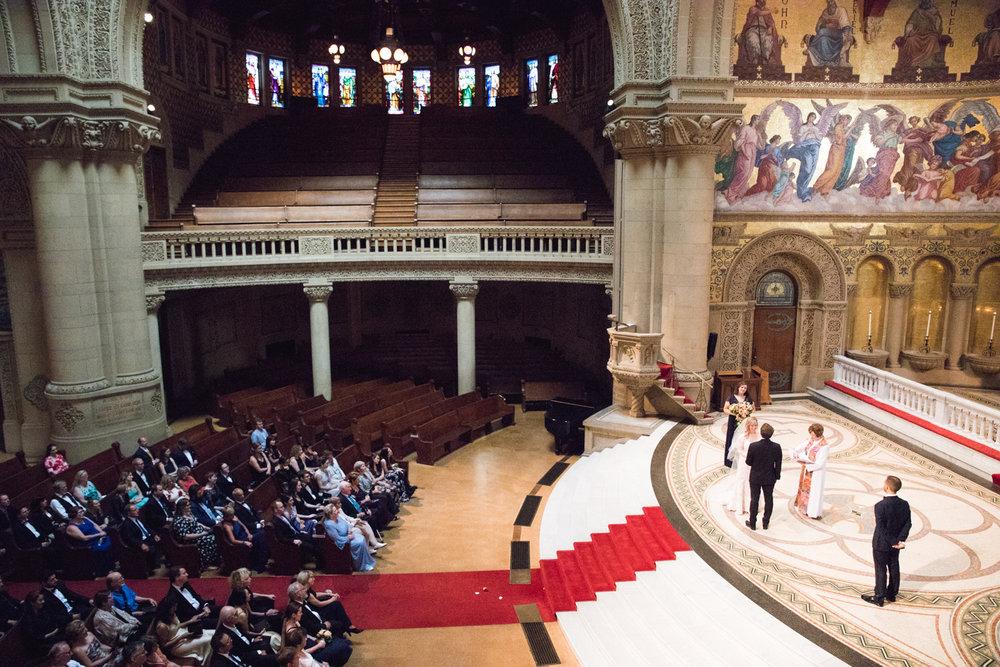 wedding-stanford-memorial-church-ceremony.jpg