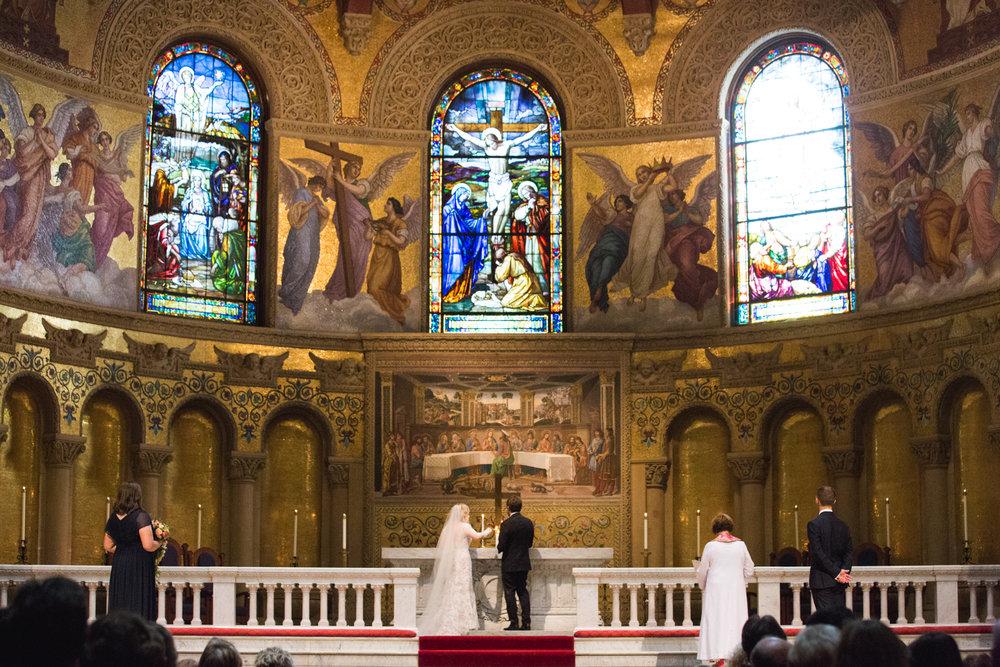 wedding-stanford-memorial-church.jpg