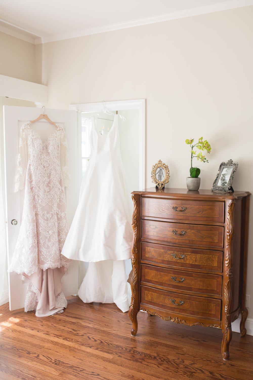 wedding-two-wedding-dresses-sf.jpg