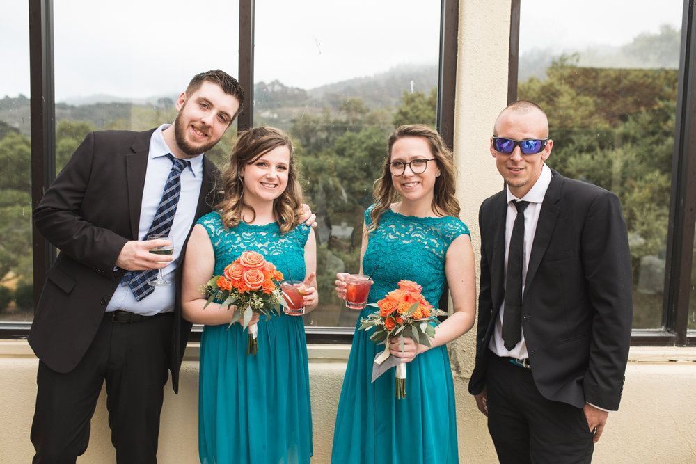 carmel-wedding-bridesmaids-cocktail-hour.jpg