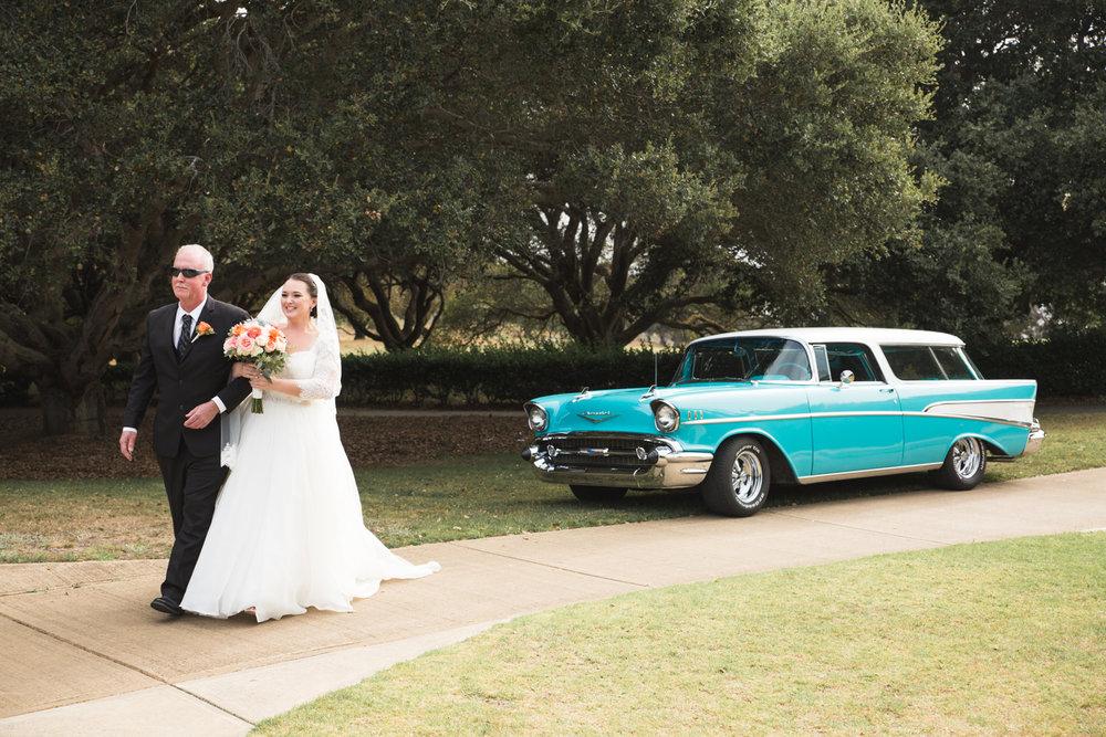 carmel-wedding-chevrolet-car-bride.jpg