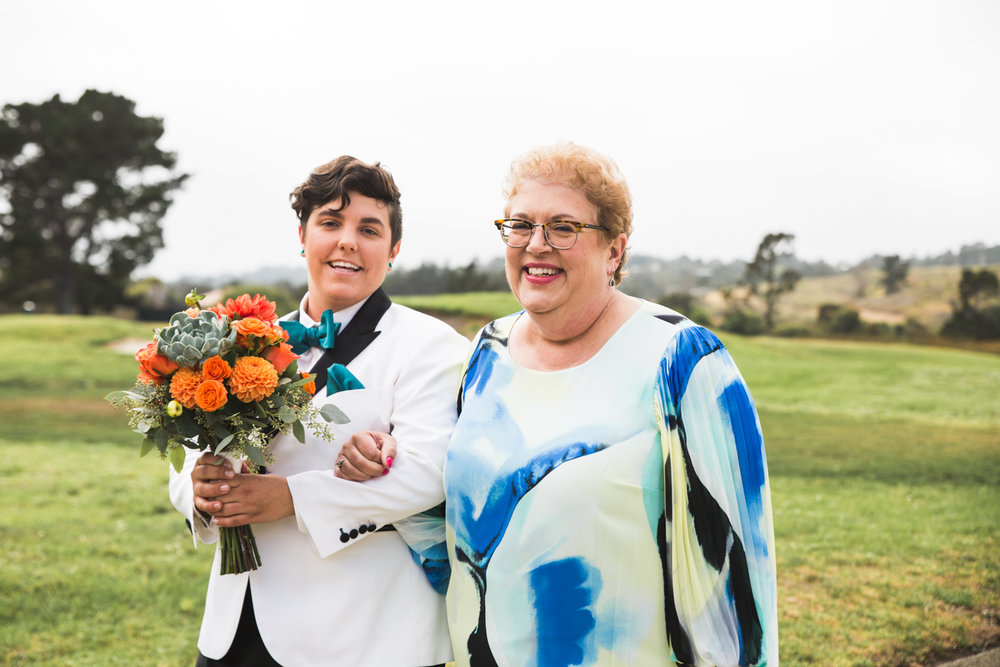 carmel-wedding-same-sex.jpg