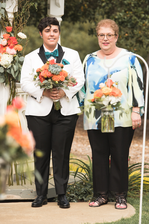 carmel-wedding-two-brides-wedgewood.jpg