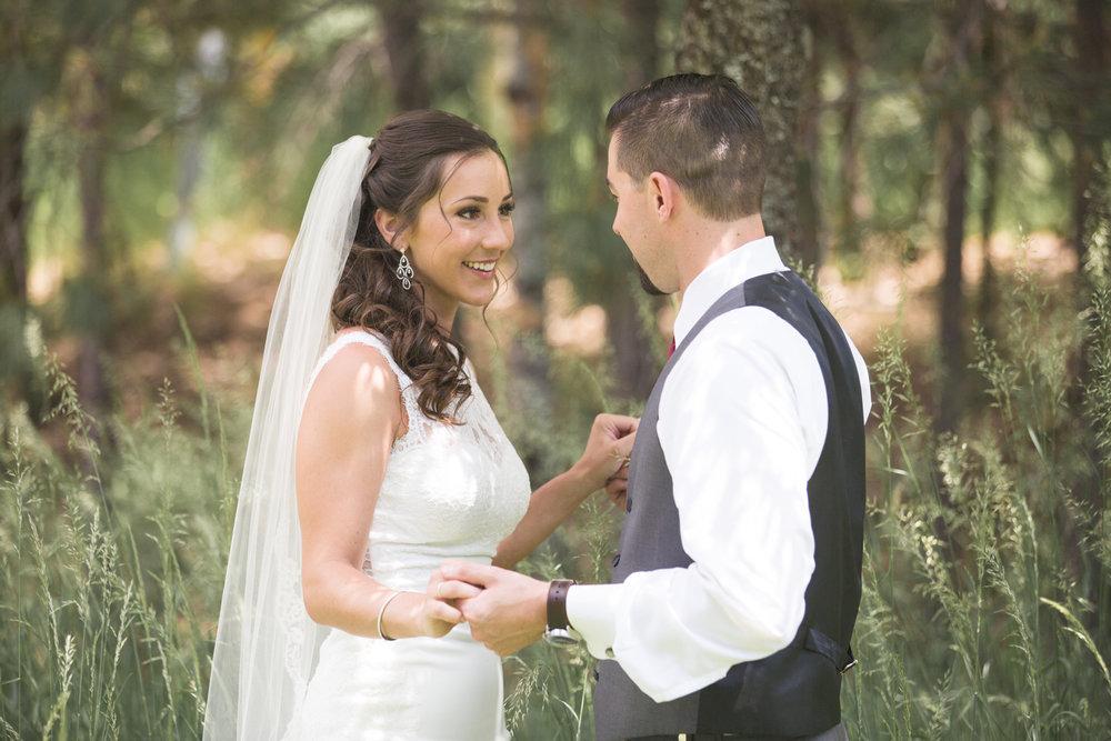 first-look-wedding-eastern-sierras.jpg