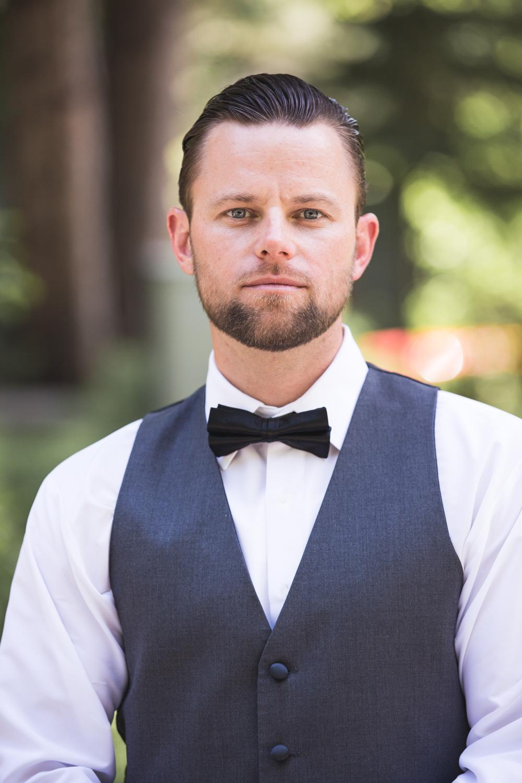 groomsman-portrait-sequoia-woods.jpg