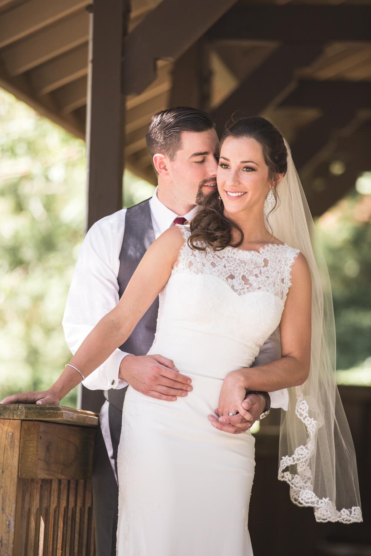 wedding-bride-groom-portrait-sequoia-woods.jpg