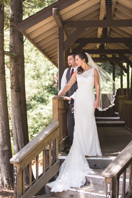 wedding-bride-groom-portrait.jpg