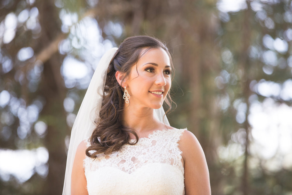 wedding-bride-portrait-sequoia-woods.jpg