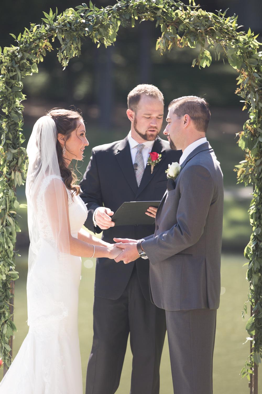 wedding-ceremony-sequoia-woods-country-club.jpg