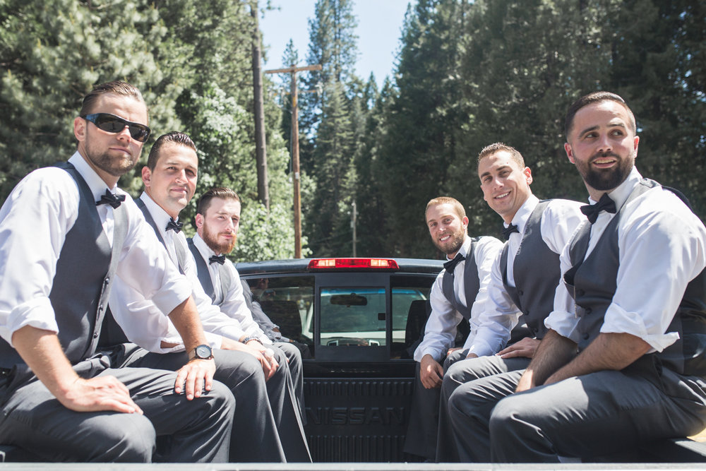 wedding-groomsmen-truck.jpg