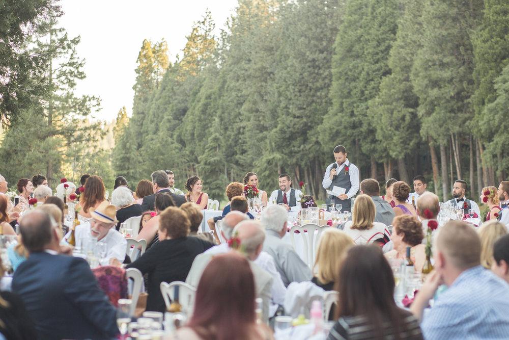 wedding-speeches-sequoia-woods-country-club.jpg