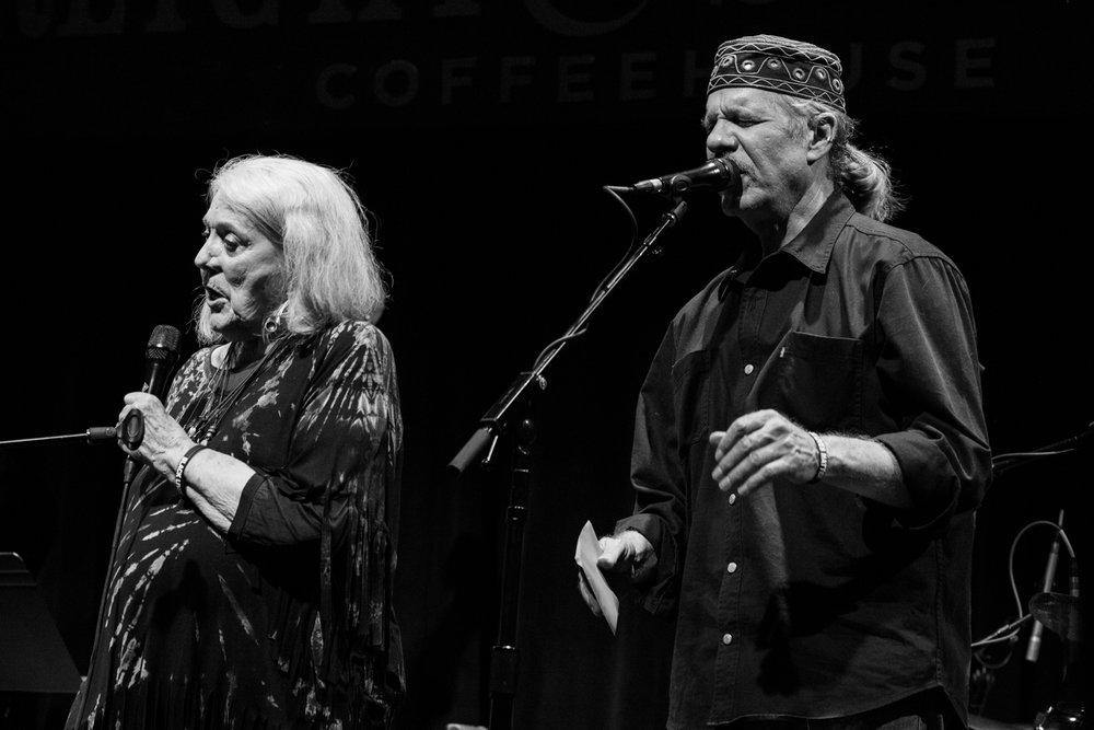 barbara-dane-and-son-freight-and-salvage-berkeley-music-show.jpg