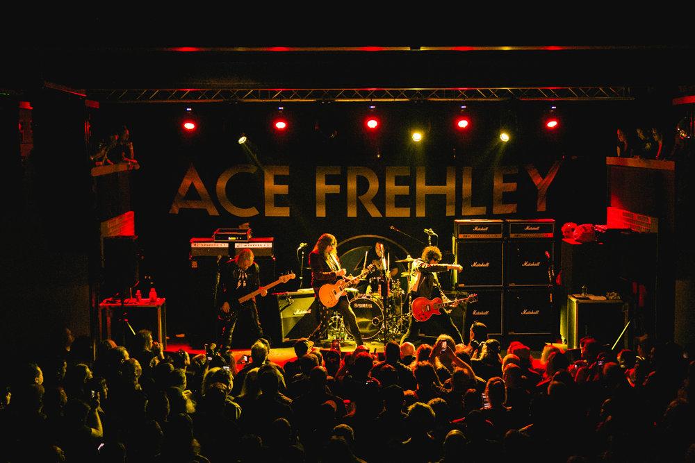 ace-frehley-cornerstone-berkeley.jpg
