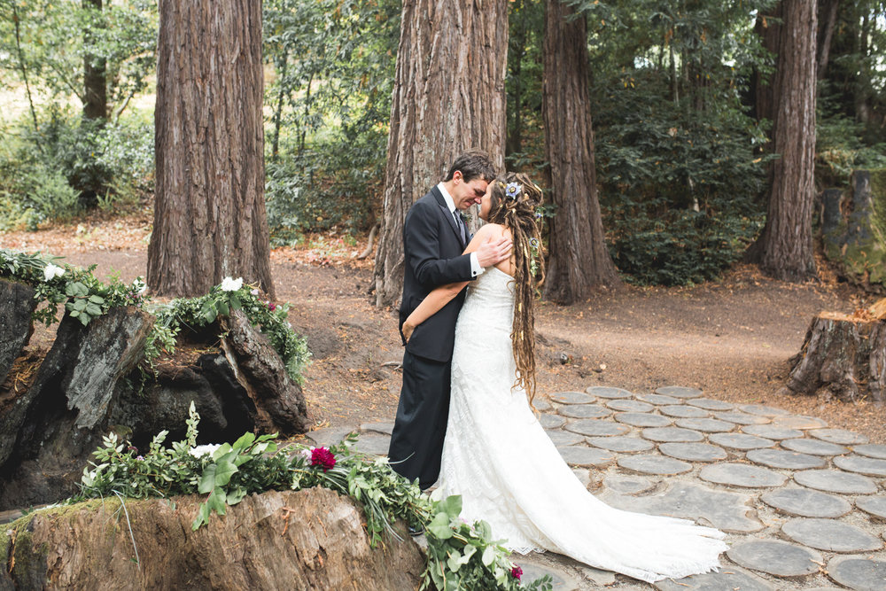 firstlook_santacruzwedding_theriverhouse.jpg