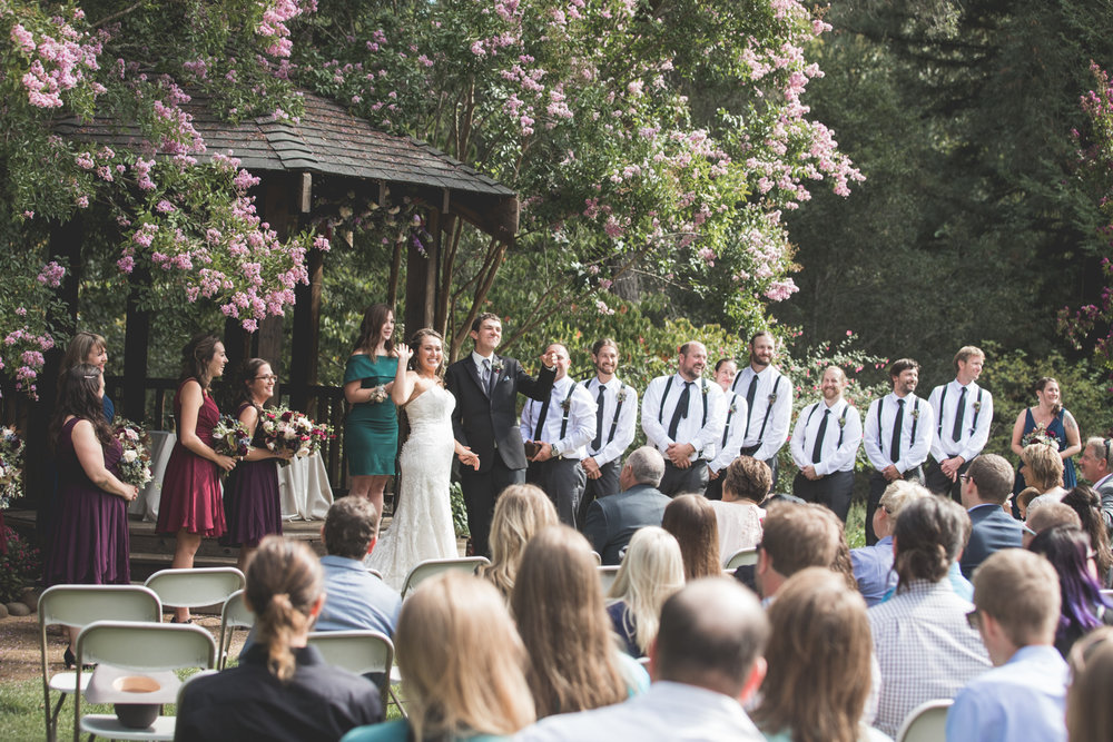 theriverhouseweddingceremony_santacruzweddingceremony_gratefuldeadwedding.jpg