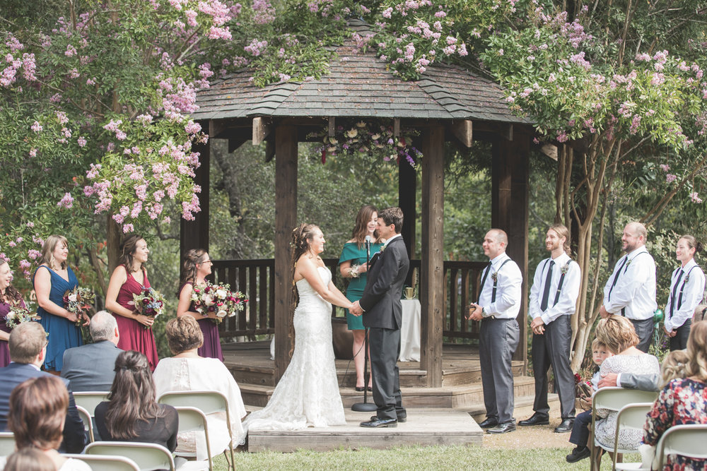 theriverhouseweddingceremony_santacruzweddingceremony.jpg