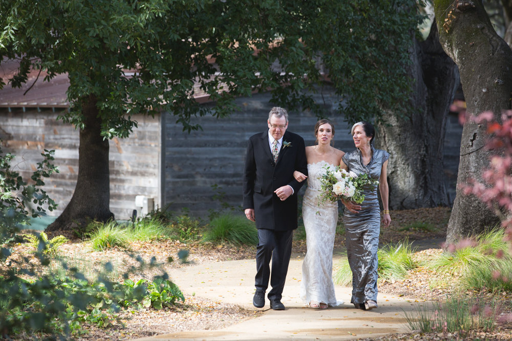bridewithparents_carmelvalleywedding_gardenerranchwedding.jpg