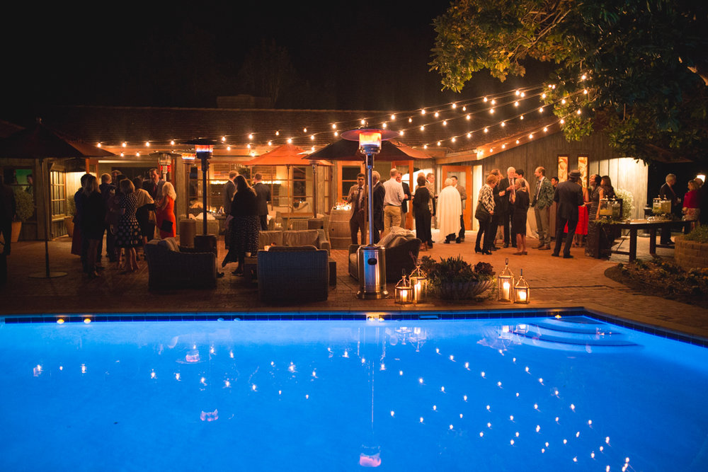 gardenerranchwedding_carmelvalleyranch_pool.jpg