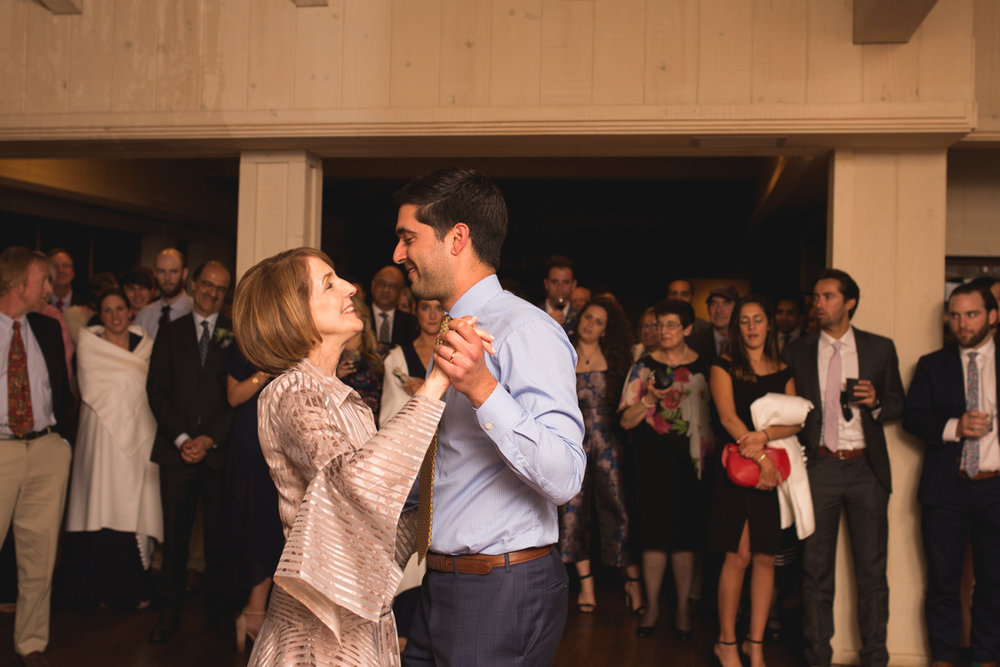mothersondance_gardenerranchwedding_carmelvalleywedding.jpg