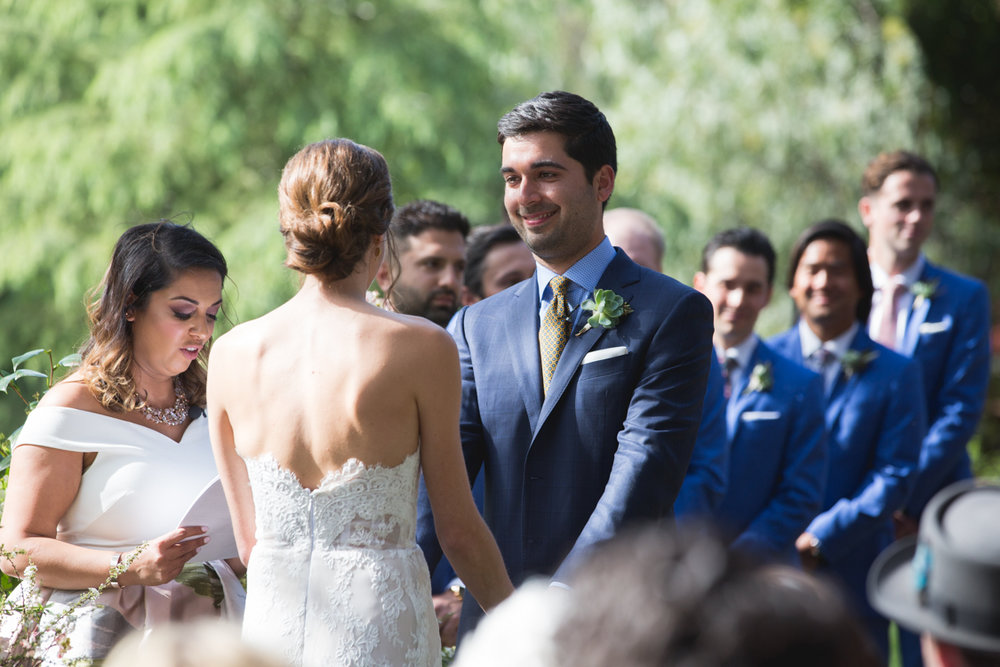 weddingceremony_gardenerranchwedding_carmelvalley_californiawedding.jpg