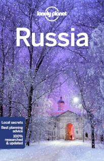 Russia-8-tg-9781786573629.jpg