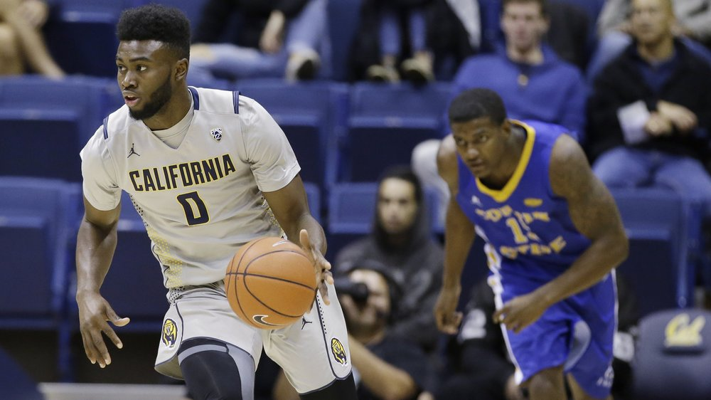 Basketball - The Cal men's basketball team has represented the University of California since 1907 and subsequently began full conference play in 1915. The first season of women's basketball at Cal was played in 1972. The men's program won a national championship in 1959 under legendary coach Pete Newell, and reached the final four two other times in 1946 and 1960.Cal's women reached a record AP #6 ranking at the end of the 2012-2013 season, and for the first time in school history reached the NCAA Final Four.