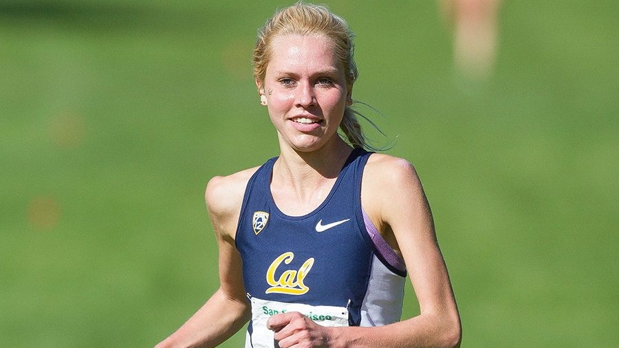 Cross Country - The men and women of Cal Cross Country began intercollegiate competition for the University of California in 1872.  The California women's cross country team recently competed in their first NCAA Championship berth in six years.