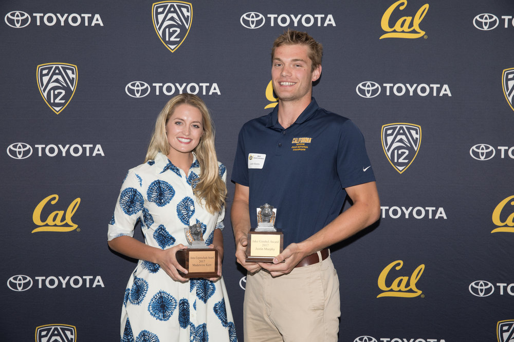 Giving - Cal's past varsity athletes, corporations, trusts and individuals support today's student-athletes through contributions to The Big C Society® Sports Fund. Proceeds help non-revenue teams acquire equipment, training tools and other items not covered by the Athletic Department's budget, and provide supplemental financial support to the recoveries of student-athletes who are seriously injured or critically ill. We invite you to to support Cal's student-athletes by making a gift.