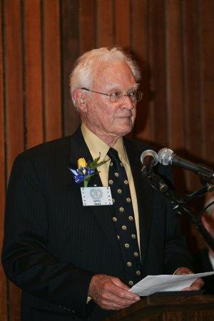 Frank Brunk