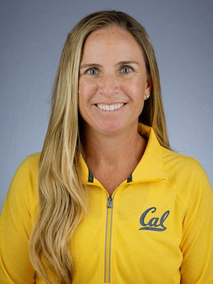 Amanda Augustus, Head Coach, Women's Tennis