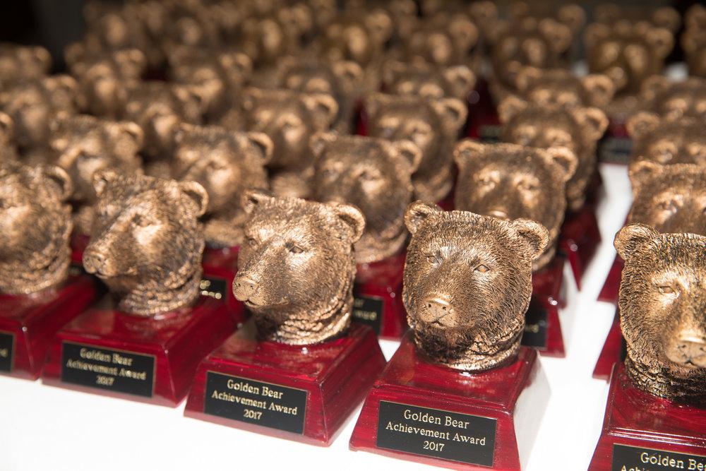 Student Athlete Academic Honors Luncheon_DZ_042917_010.JPG