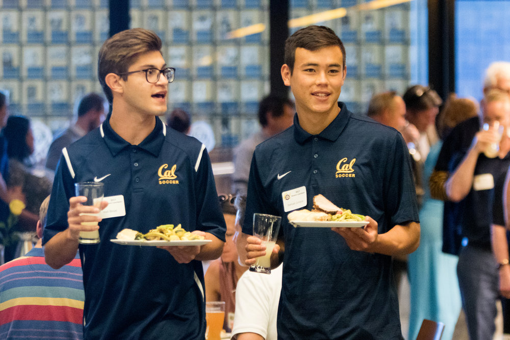 Student Athlete Academic Honors Luncheon_DZ_042917_013.JPG
