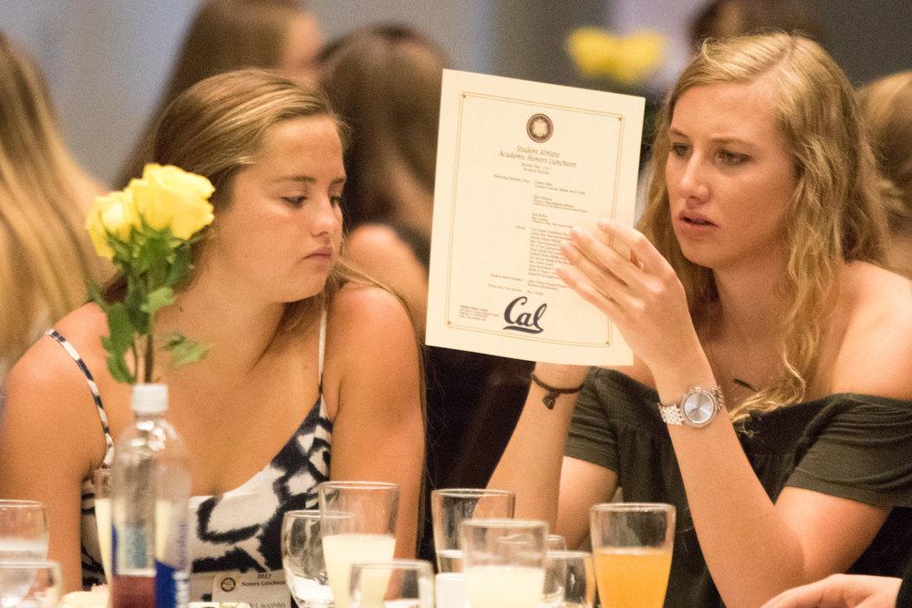 Student Athlete Academic Honors Luncheon_DZ_042917_015.JPG