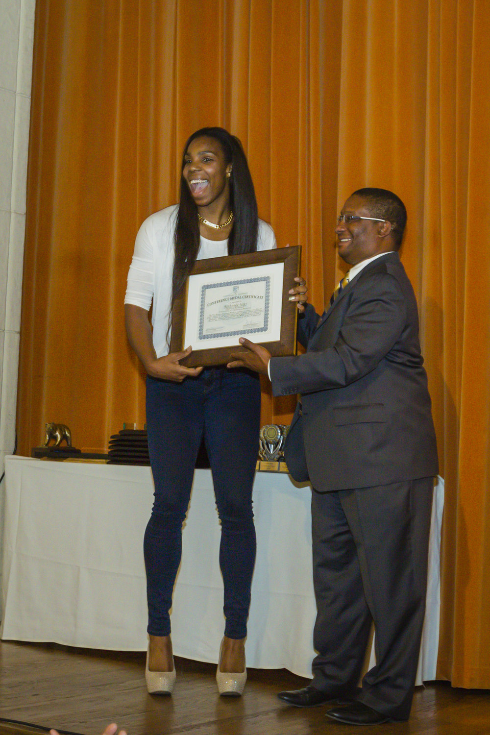 15 Honors Lunch - Rashanda Gray - Mike Williams.jpg
