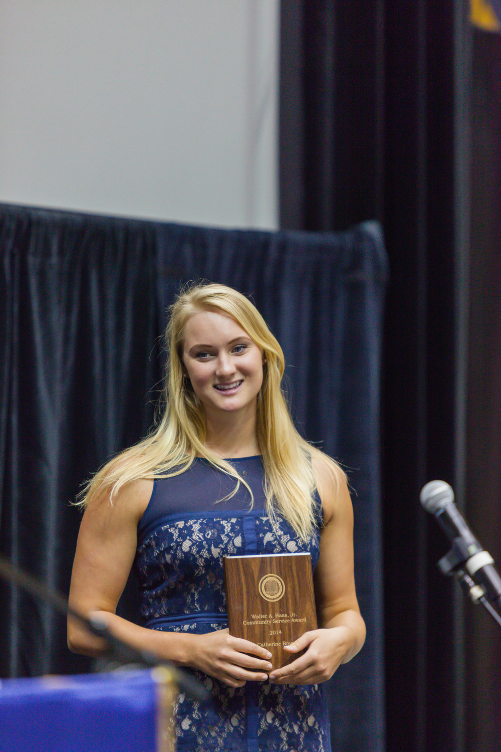 1314 WSwim - Breed Catherine Haas Community Service Award1-NP.jpg