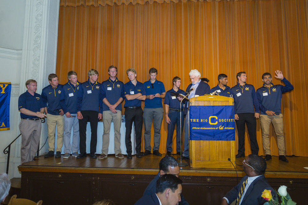 15 Honors Lunch Men's Tennis  Big C Most Improved Team Award NP.jpg