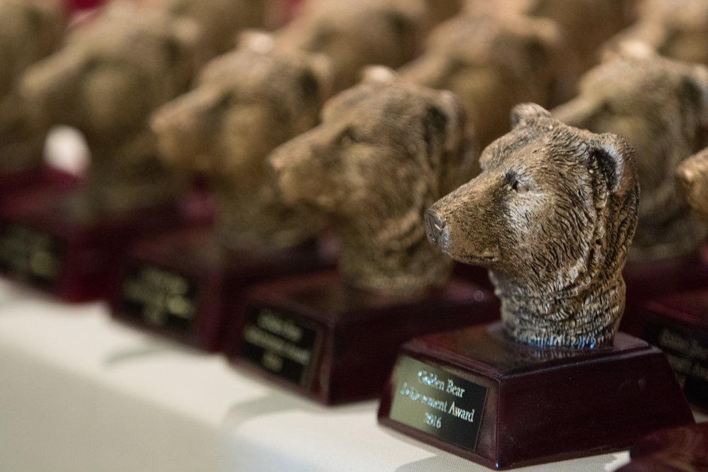 16 Honors Lunch - Golden Bear Awards 001-DZ.jpg